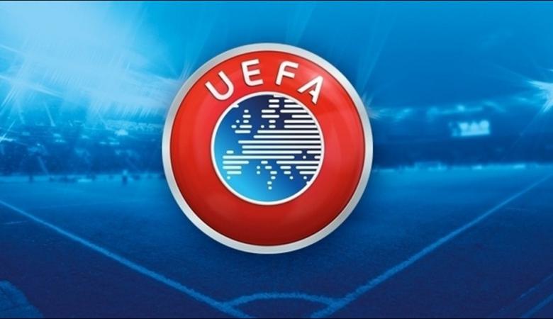 5 Perubahan Regulasi Liga Champions, Liga Europa, dan Piala Super Eropa