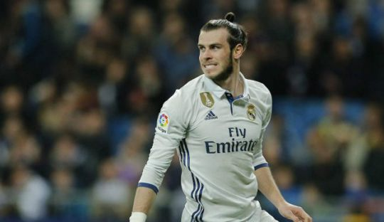 Menantikan Romantisme Gareth Bale dengan Stadion Millennium