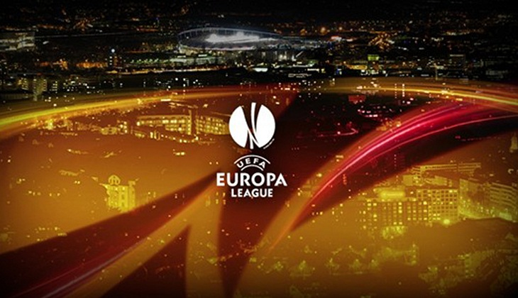 Tak Semua Kesebelasan Unggulan Liga Europa Lolos ke Fase Gugur