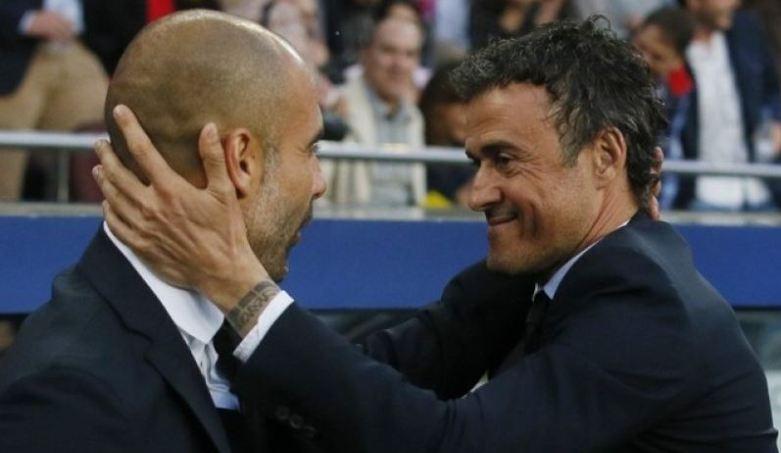 Prediksi Pertandingan Manchester City vs Barcelona: Tak Akan Seperti Pertemuan Pertama