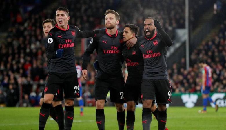 Pratinjau Arsenal-Chelsea: Arsenal Bermasalah di Lini Belakang