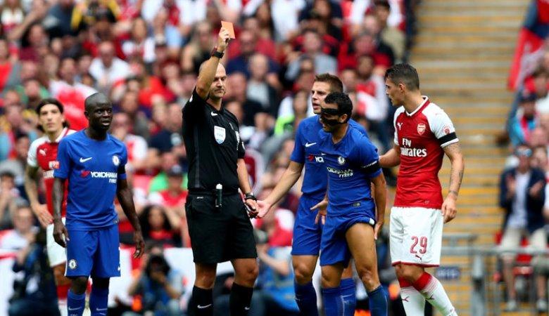 Burnley Siap Kejutkan Mentalitas Chelsea yang Sedang Lemah