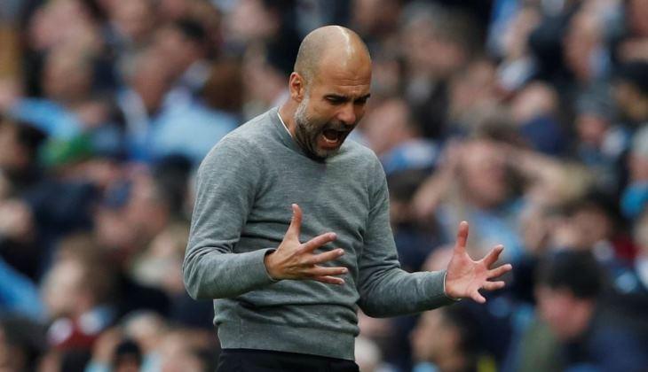 Pemenang Derbi Manchester adalah Liverpool