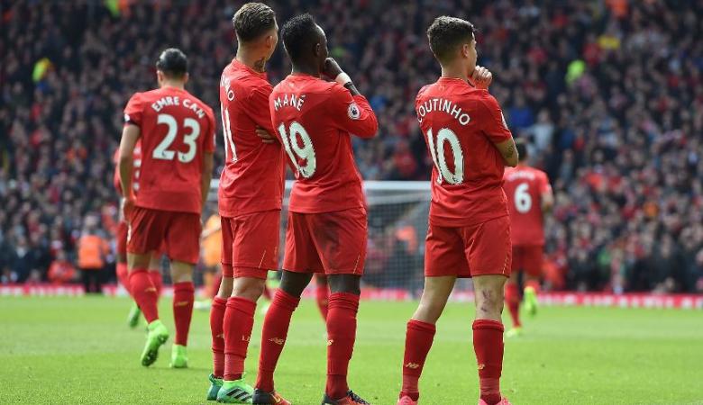 Tantangan Lini Pertahanan Liverpool