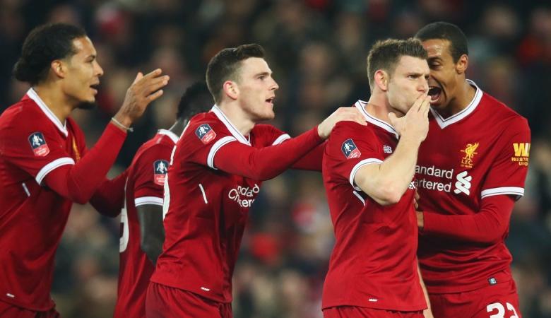 Klopp Janjikan Liverpool Akan Sulitkan Man City