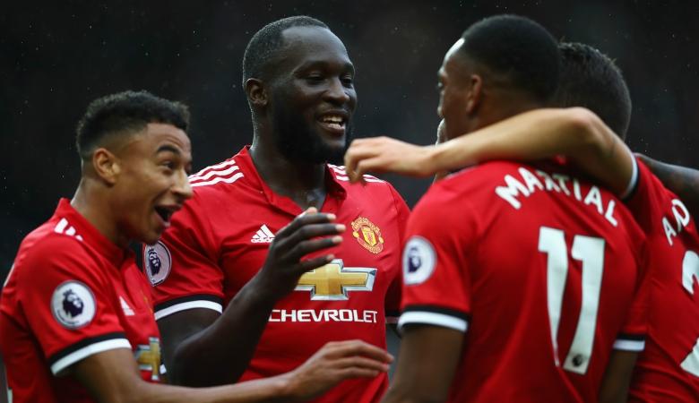 Soal Loyalitas Pemain, Man United Terbaik di Liga Primer Musim Ini