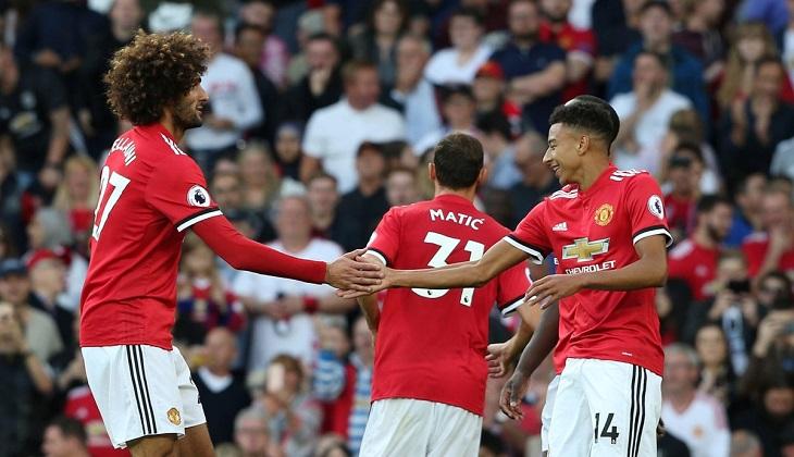 Manchester United dan Kutukan Menjelang Piala Dunia