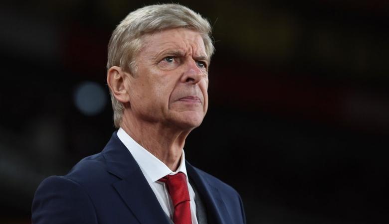 Menghadapi Jadwal Padat, Wenger Tidak Percaya Krioterapi