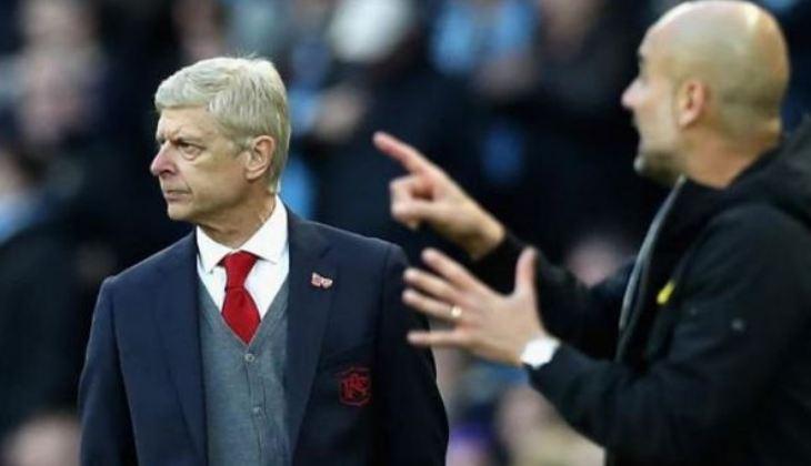 Mengapresiasi Usaha Arsenal Meski Gagal