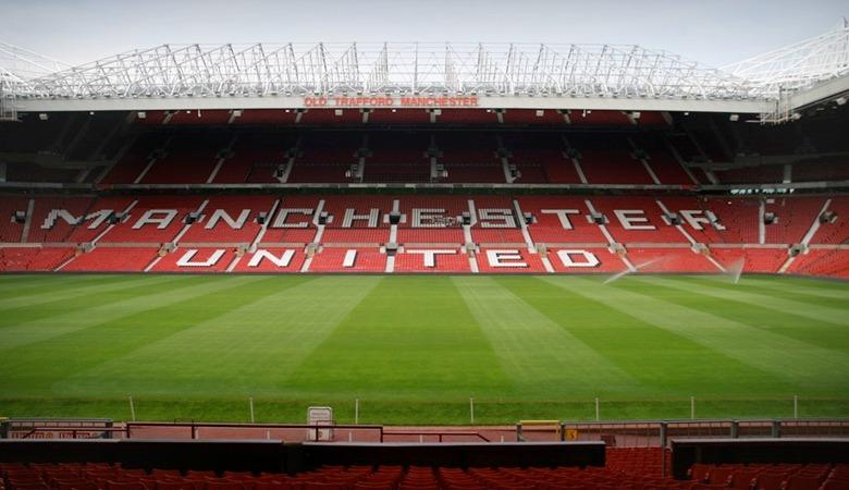 5 Comeback Terbaik Manchester United