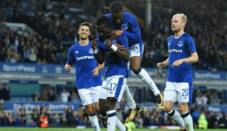 Kompleksnya Permasalahan Everton