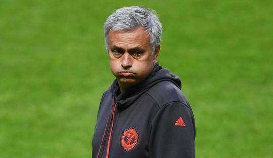 Man United Tak Setuju Bursa Transfer Ditutup Sebelum Liga Dimulai karena Peduli dengan Klub Inggris Lain