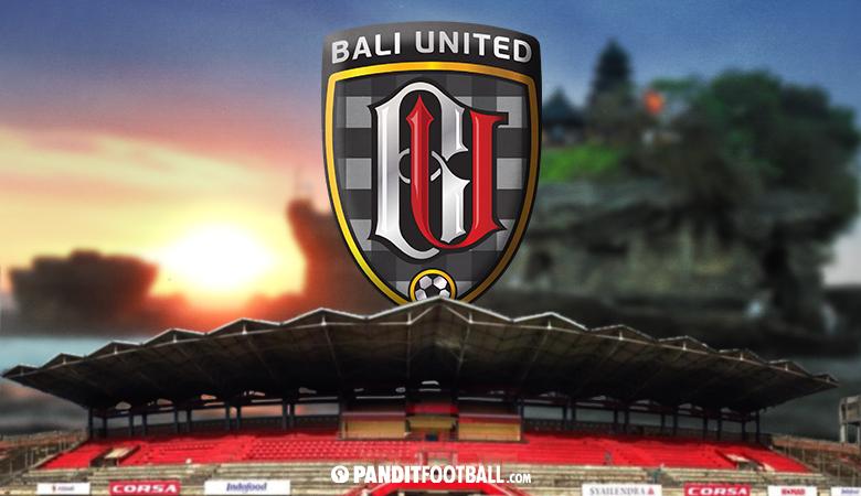 Bali United: Destinasi Wisata Baru di Pulau Dewata