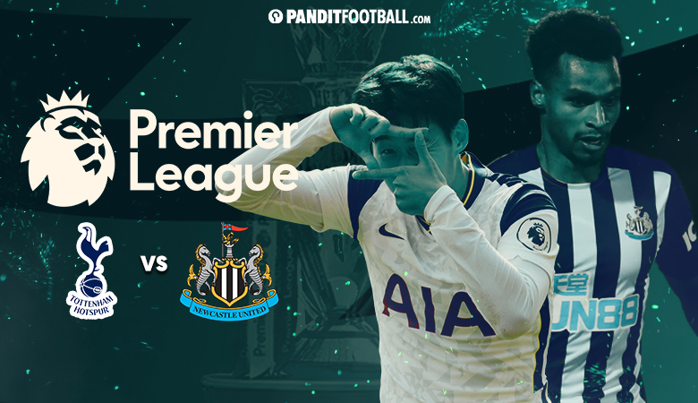 Link Live Streaming Liga Primer Inggris 2020 21 Tottenham Hotspurs Vs Newcastle United Pandit Football Indonesia