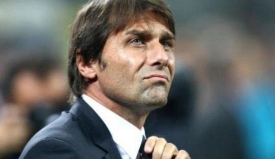 Antonio Conte: Perburuan Juara Masih Tetap Terbuka