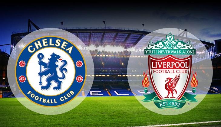 Pertahanan Akan Menjadi Kunci Bagi Chelsea vs Liverpool