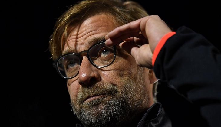 Bola Mati dan Serangan Balik Kembali Hancurkan Liverpool di Anfield