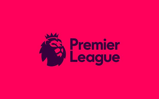 11 Wonderkid Liga Primer Inggris 2016/2017