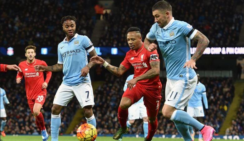 Prediksi Man City vs Liverpool: Potensi Imbang di Etihad Stadium