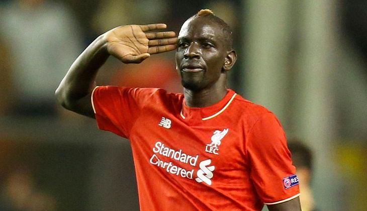 Pintu Keluar untuk Mamadou Sakho
