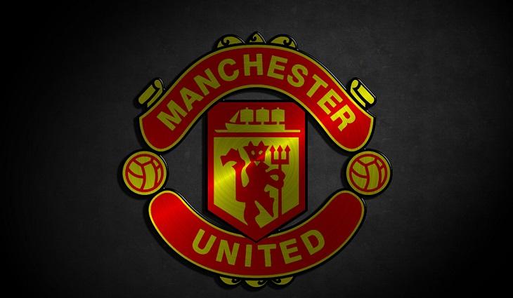 (3 September) Sempat Ditolak, Akhirnya United Diterima Juga