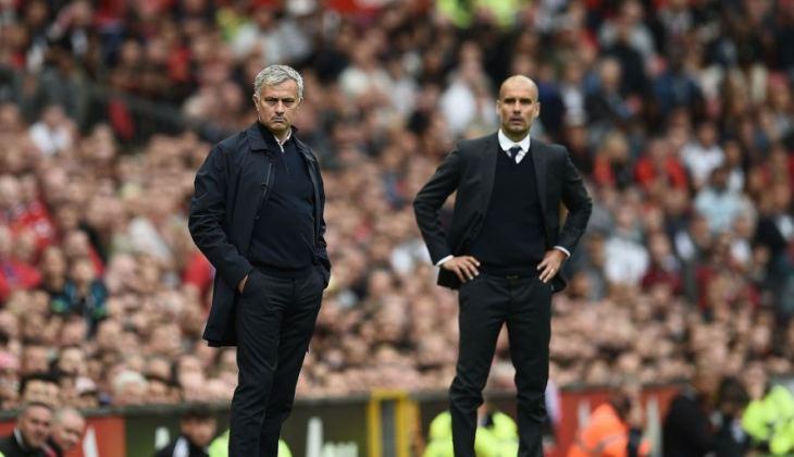 Pratinjau Man City vs Man United: Pertarungan Kebugaran dan Mentalitas