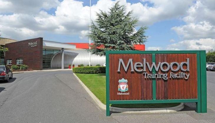 Liverpool Akan Tinggalkan Melwood