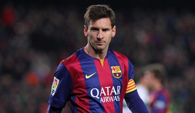 Kasus Penggelapan Pajak Lionel Messi yang Akan Berpengaruh Besar Terhadap La Liga