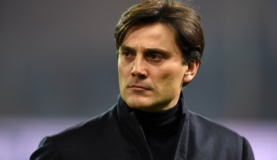 AC Milan Telah Kembali Menghidupkan Kompetensi Serie-A