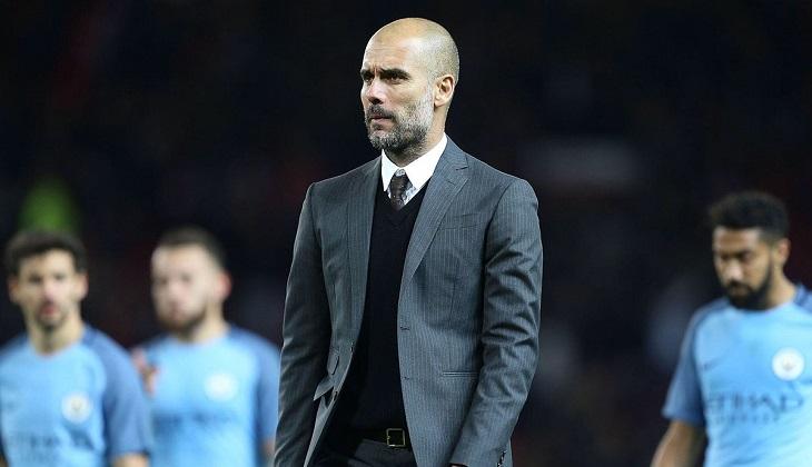 Perubahan Manchester City yang Bisa Membuat Gelar Juara Liga Inggris Lebih Realistis