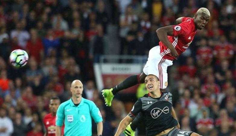 Prediksi Final EFL Cup 2016/2017: Southampton Sedang Goyah, MU Tren Positif