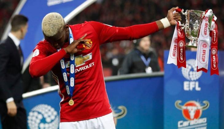 Mimpi Sir Alex Ferguson Itu Kini Menjadi Kenyataan