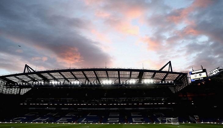 Usaha Menghilangkan Hantu Stamford Bridge Bagi Spurs
