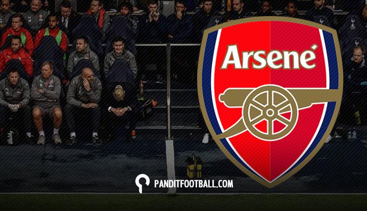 Menghitung Hari-hari Terakhir Wenger