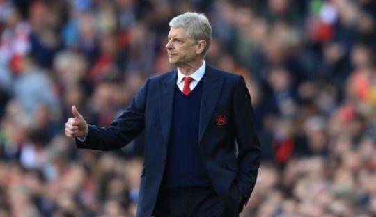 Spurs Kalah dari Arsenal Bukan Hanya Karena Dua Gol Berbau Offside