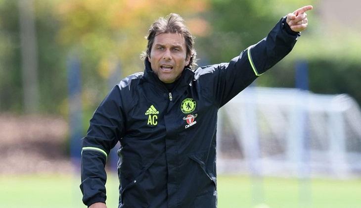Ditolak AC Milan, Chelsea Belum Menyerah Dapatkan Bek Baru