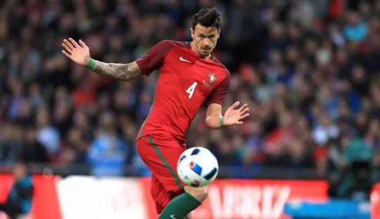 West Ham Datangkan Palang Pintu Timnas Portugal