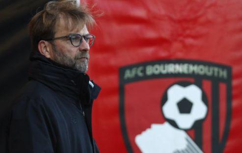Klopp Ingin Liverpool Mencontoh Chelsea