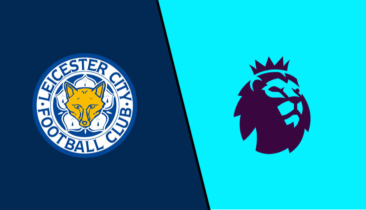 Papan Tengah Sudah Cukup Baik Bagi Leicester City