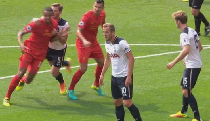 Kenapa (Akan) Ada Lebih Banyak Penalti di Liga Inggris Musim Ini?
