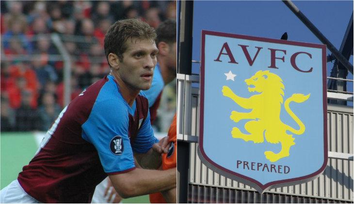 Tiga Tahun Istirahat, Stiliyan Petrov Kembali Merumput Bersama Aston Villa