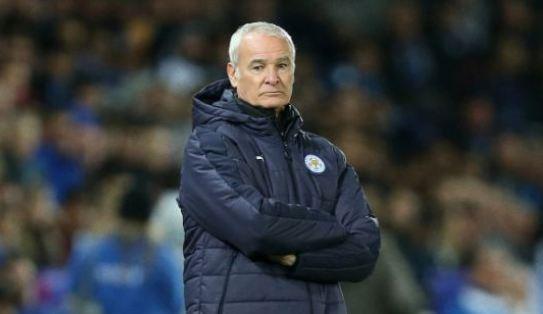 Ranieri akan Diberi Penghargaan oleh Kota Roma