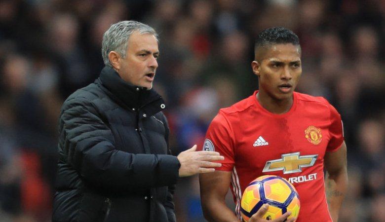 Suasana Man United Masa Mourinho Sama Seperti Masa Ferguson