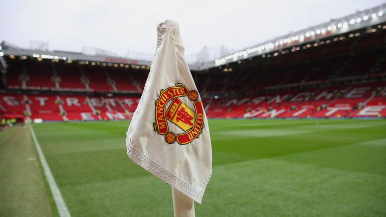 Jangan Harap Man United Selalu Bermain Atraktif