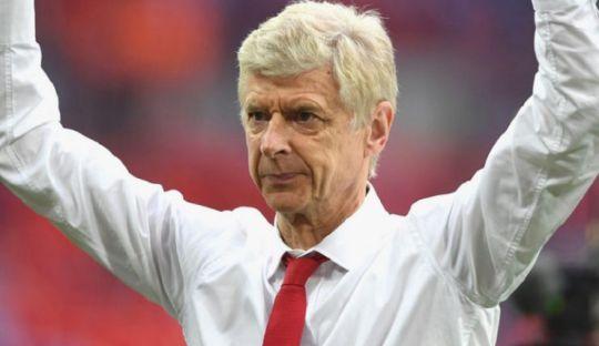 Wenger Kemungkinan Akan Perpanjang Kontrak di Arsenal