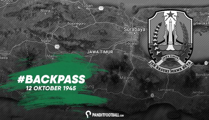 Jawa Timur: Provinsi dengan Klub Profesional Terbanyak di Indonesia