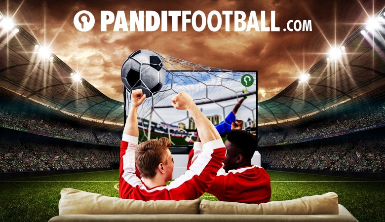 Jadwal Siaran Langsung Pertandingan Sepakbola Hari Ini