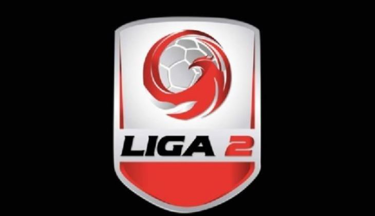 PSS Sleman Juarai Liga 2 2018