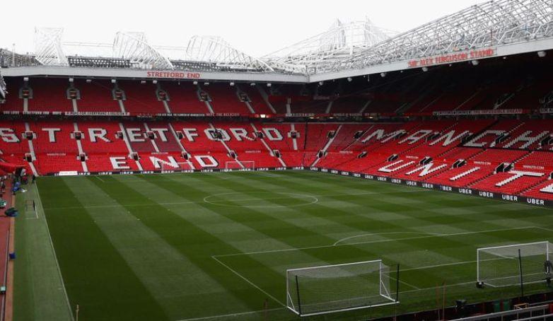 Old Trafford Akan Lebih Berisik dan Lebih Ramah