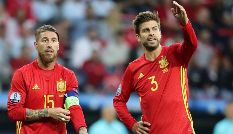 Iniesta: Mourinho Penyebab Retaknya Hubungan Pemain Barca-Madrid